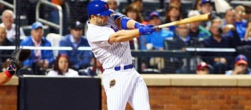 The Mets' David Wright now has another injury issue - usatoday.com