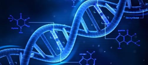What is DNA Activation? - About Meditation - aboutmeditation.com