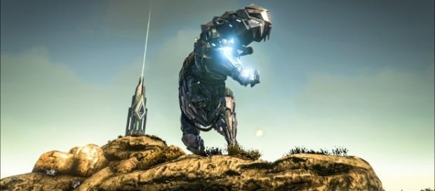 1000+ ideas about Ark Survival Xbox One on Pinterest | Nioh demo ... - pinterest.com