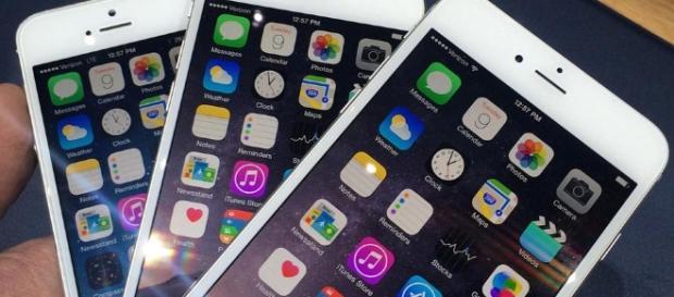 7 Trucos Que Quizás no Sabías de tu iPhone 6 o 6 Plus - ipadizate.es