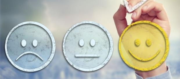 8 estrategias de fidelización de clientes que nunca fallan - gananci.com