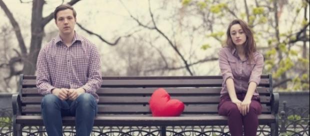 Cada signo reage de uma forma após o fim do namoro