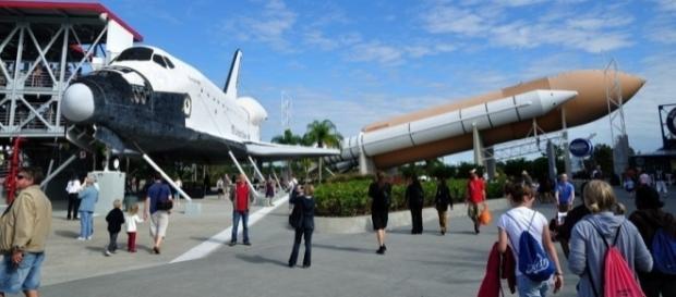 Centro Espacial Kennedy - Qué ver y cómo llegar desde Miami - disfrutamiami.com