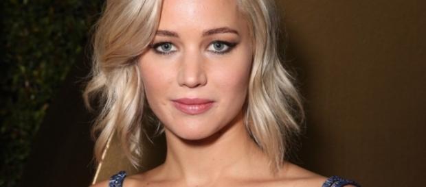 Jennifer Lawrence: i nuovi impegni della star di Hollywood! - scuolazoo.com