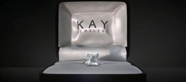 Hundreds of Jared Kay Jewelers employees claim rampant sexual