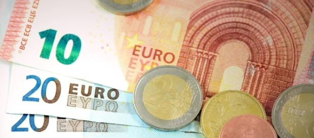 Le novità della legge di Bilancio - Il Commercio Edile - ilcommercioedile.it