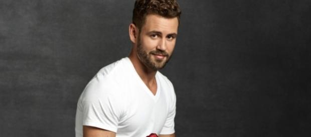 Nick Viall is headed to 'DWTS' - ABC