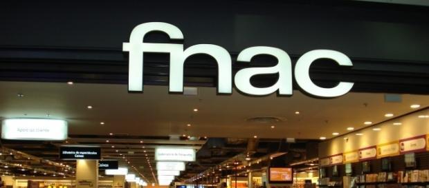 Rede possui atualmente uma dezena de lojas no país
