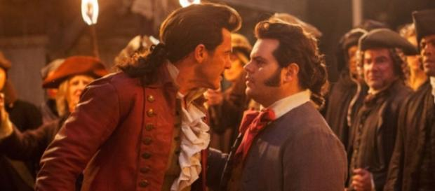"Russian MP wants to investigate Beauty And The Beast for ""gay ... - avclub.com"