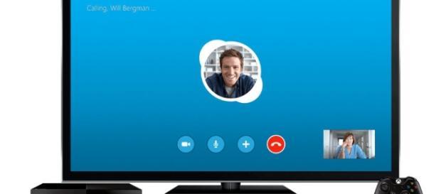 Skype for Linux - PC Advisor - pcadvisor.co.uk