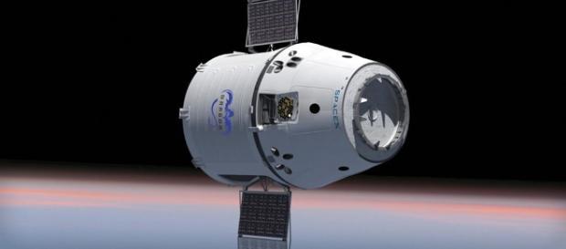 SpaceX's Pre-Mars Mission Checklist   Inverse - inverse.com