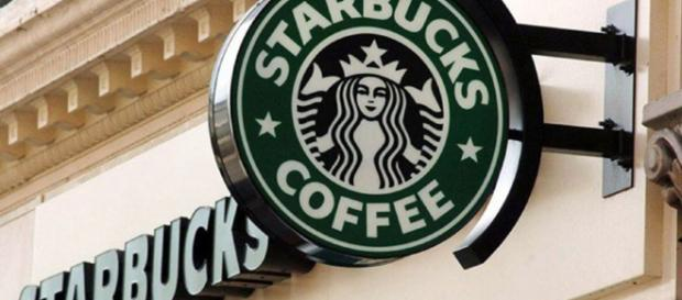 Starbucks apre a Napoli - grandenapoli.it