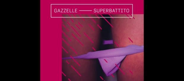 Superbattito è l'album di esordio di Gazzelle