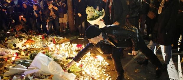 Terror gehört inzwischen zum Alltag: So viele Anschläge gab es ... - rtl.de
