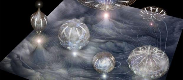 The Multiverse is not the answer (Synopsis) – Starts With A Bang - scienceblogs.com
