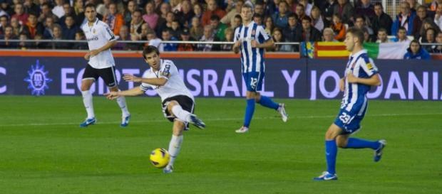Valencia vs Leganes predictions