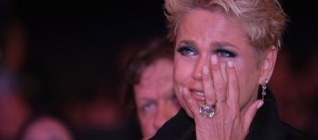 Xuxa faz revelações sobre sua ex-emissora e o Carnaval