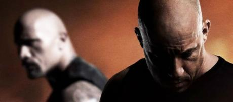 Fast and Furious 8: ecco il primo trailer italiano con Vin Diesel ... - sceglilfilm.it