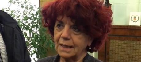 Ultime notizie scuola, venerdì 3 febbraio 2017: Fedeli 'E' mancato il dialogo sulla Buona Scuola'