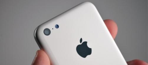 Apple inizierà a produrre iPhone indiani