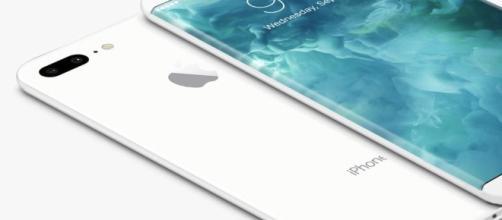 Apple iPhone 8: quali saranno le sue caratteristiche?