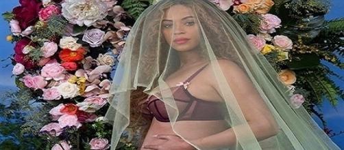 ¿Beyoncé de verdad está embarazada?