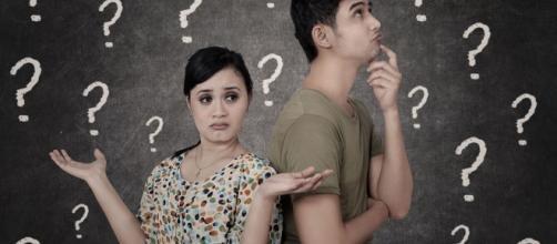 Como saber se um relacionamento vai dar certo?