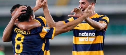 Diretta / Verona-Benevento info streaming pronostico ... - ilsussidiario.net
