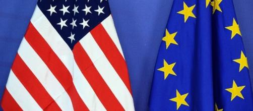European Parliament leaders oppose reported US ambassador pick - yahoo.com