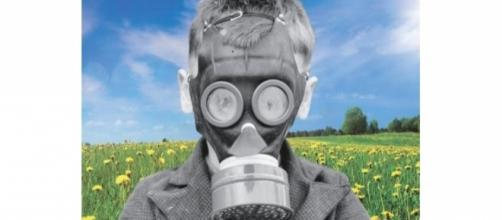 Exposing the EPA's secret science. Cover: Steve Milloy-Used with permission