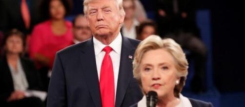 Fake news' didn't change US election outcome: Study | world-news ... - hindustantimes.com
