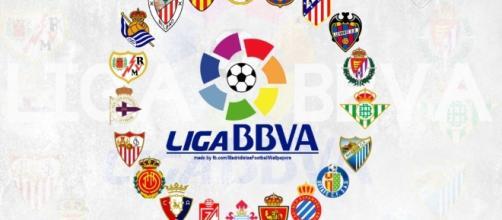 Formazioni e pronostici Liga: Siviglia-Villarreal - 5 febbraio 2017