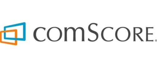 General Counsel Plans to Resign From comScore | Broadcasting & Cable - broadcastingcable.com