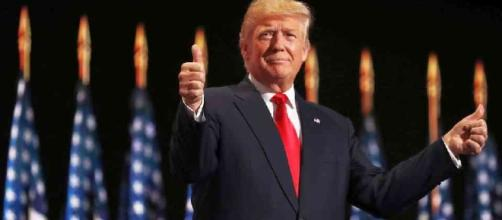 http://politicoscope.com/wp-content/uploads/2016/07/Donald-Trump-USA-Headline-News-in-Politics.jpg