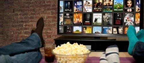 La visione di Netflix diventerà europea, insieme a tutte le altre piattaforme streaming a pagamento