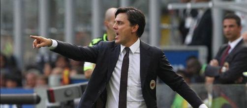 Milan, la probabile formazione contro la Samp