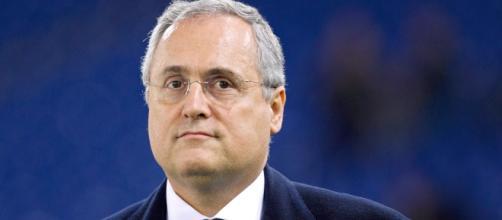 Milan, possibile uno scambio con la Lazio