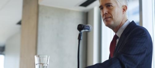 Neil Gorsuch, Trump's Supreme Court Pick, on Euthanasia and ... - theatlantic.com