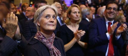 """Nouvelles révélations du """"Canard"""" dans le Penelope Gate : Madame ... - marianne.net"""