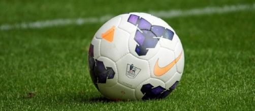 Pallone calcio - Premier League