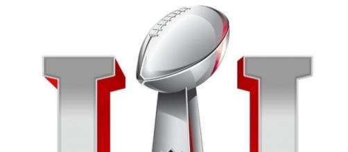 Photo: NFL Super Bowl LI (sourced via Blasting Library)