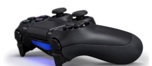 PS4 Neo: What we know about the next PlayStation upgrade - CNET - cnet.com