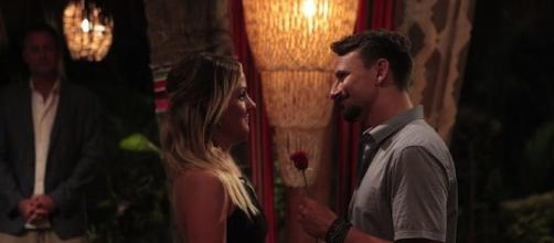 Reality Steve's 'Bachelor In Paradise' Spoilers Wrong? Evan Bass ... - inquisitr.com