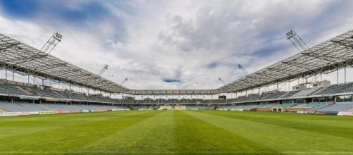 Roma-Fiorentina, la probabile formazione giallorossa