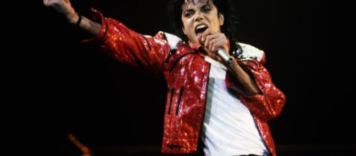 Sony to Buy Out Michael Jackson Estate's Half of Sony/ATV ... - rollingstone.com