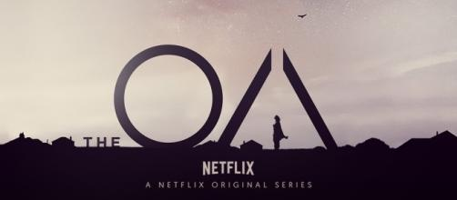 The OA - Today Tv Series - todaytvseries.com