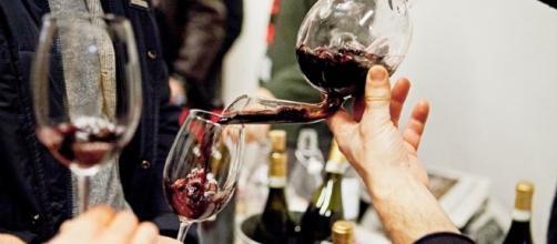 Live Wine 18 e 19 febbraio, il Salone Internazionale del Vino Artigianale.