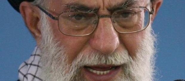 Anti-Semitism in Iran: Jews in the crosshairs - Opinion ... - jpost.com