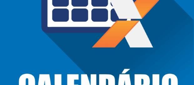 Calendário Abono Salarial 2017 (fonte: http://pis2017.org/calendario-pis-2017/)