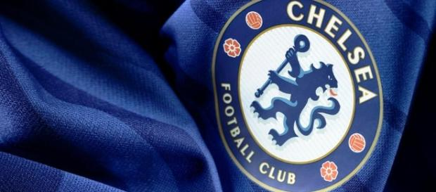 Chelsea x Arsenal: assista ao jogo ao vivo na TV e na internet